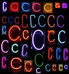 Many-Cs